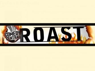 comedy_central_roast-show