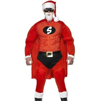 funny-christmas-costumes-for-men-i19