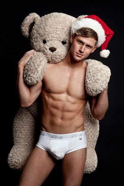 lick-underwear-christmas-1