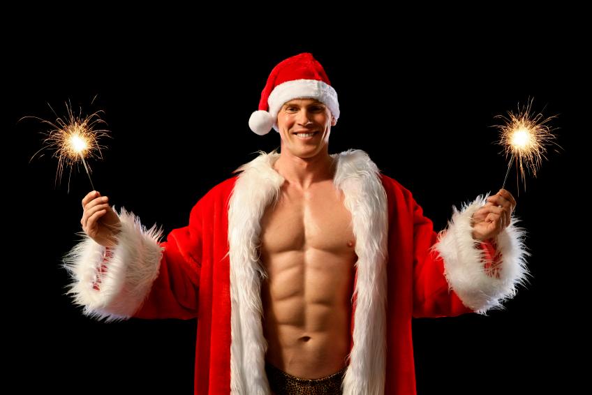 sexy-santa1