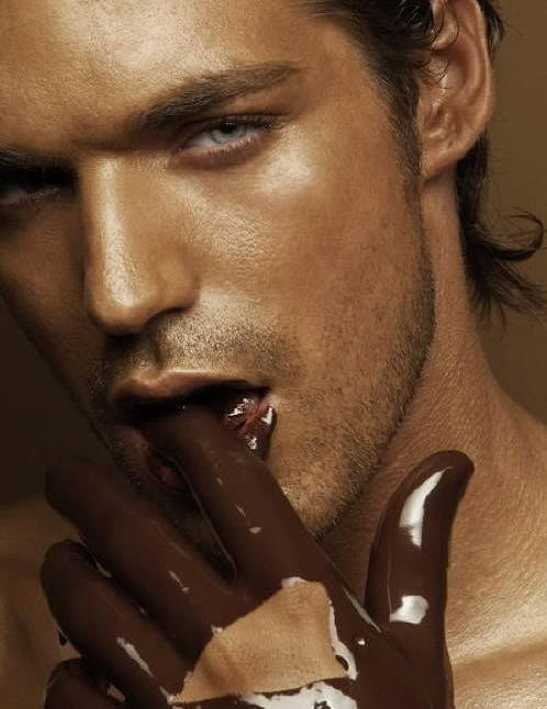 Hot-man-chocolate