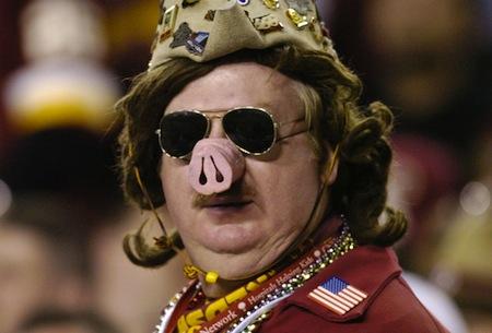 5-redskins-fan-wig-pig-nose-army-hat-creepy-nfl-fans