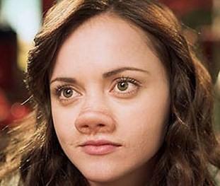 penelope-pig-nose