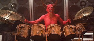 satan-drummer-300x132