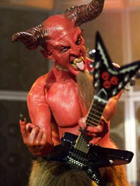 satan-tenacious-d