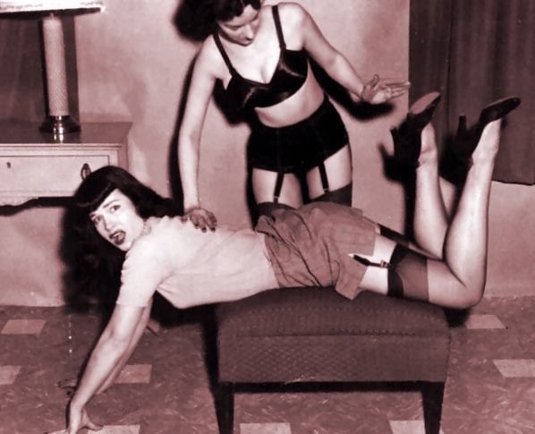 spanking-bettie-page-11