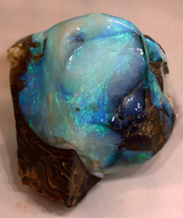 Opal-3