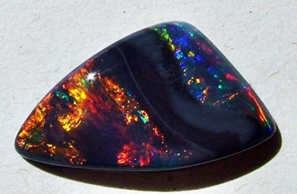 Opal-4