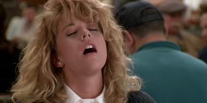 when-harry-met-sally-meg-ryan-faking-orgasm-1989-movie-still-03-600x300