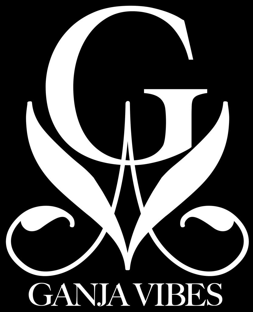 gv_logo_f1b_2